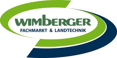 Logo von Wimberger Land- und Baumaschinen GmbH & Co. KG